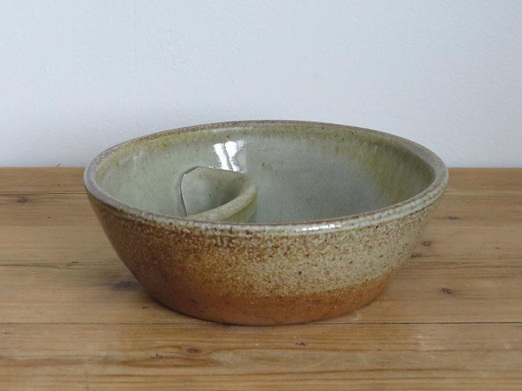Olive Bowl (O1)