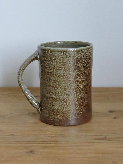 Mug (KM4)