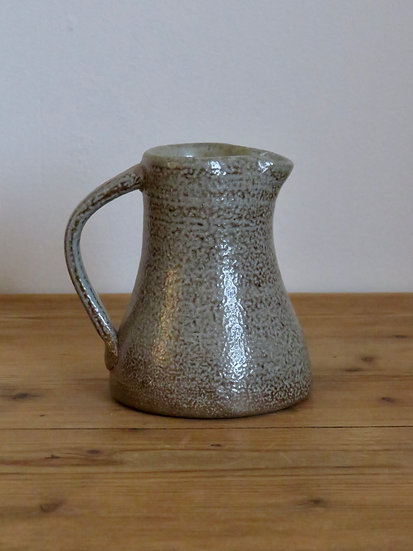 Cream Pitcher (CP1)