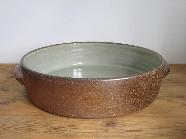 Large Baking Dish (LBD1)