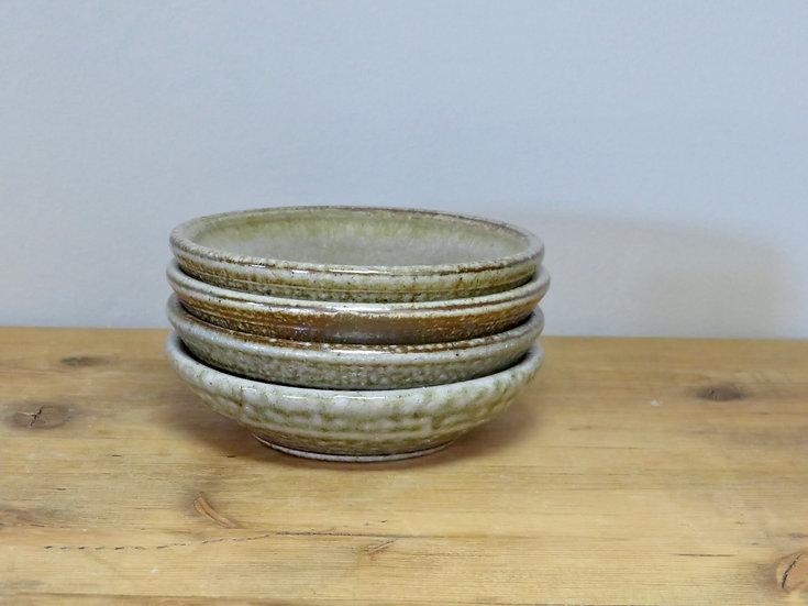 Set of 4 Dipping Bowls (DB1)