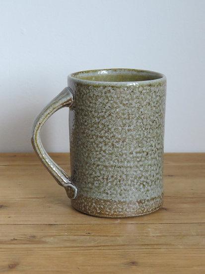 Large Mug (LM5)