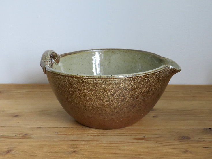 Small Batter Bowl (SBB1)