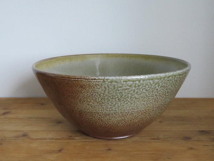 Extra Large Bowl (XB3)