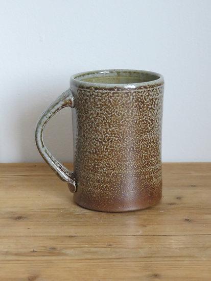 Large Mug (LM1)