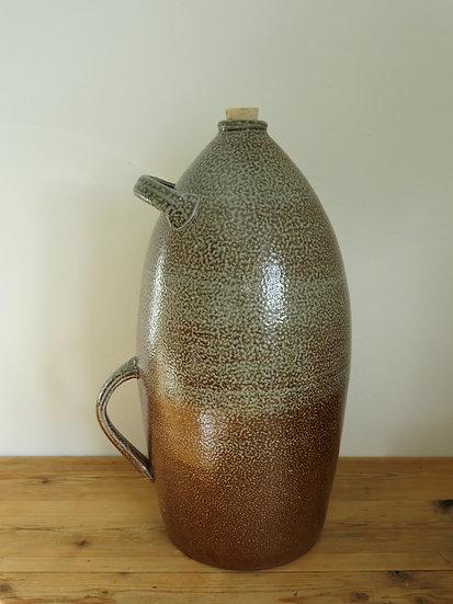 Large Handled Cider Bottle (LCB1)