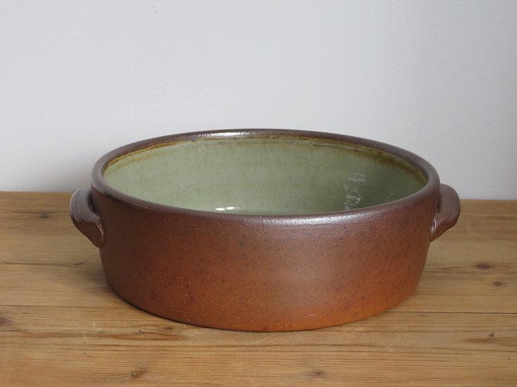 Small Baking Dish (SBD2)