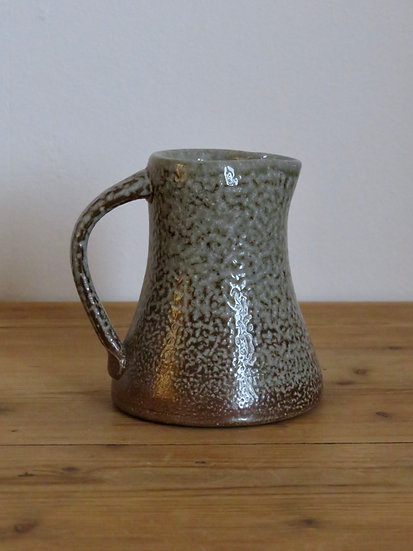 Cream Pitcher (CP2)