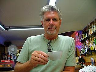 Ace London Riley PhotoItaly 063_edited.j