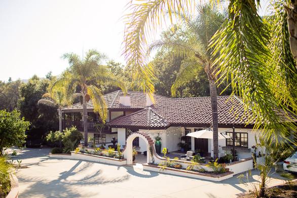 Luna Bella Ranch