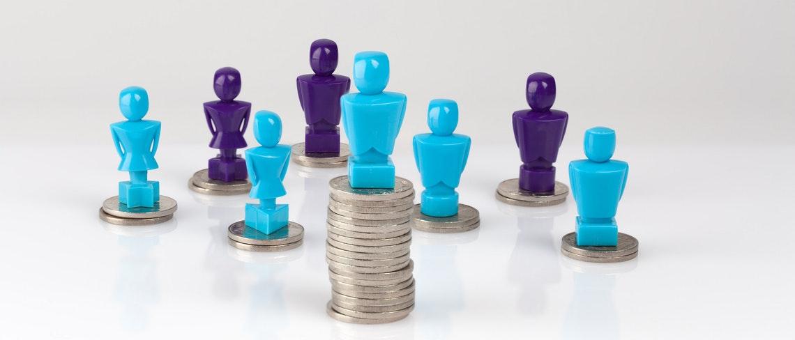 Inequality-AdobeStock-GregBrave