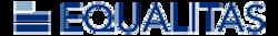 logo_equalitas