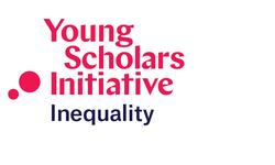 WG-Inequality-1