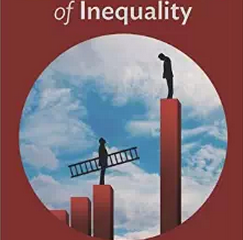 2min+ Book Summary: Bourguignon's The Globalization of Inequality