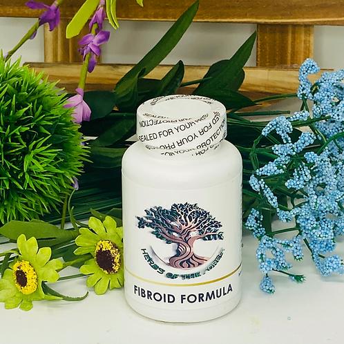 Fibroid Formula