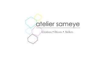 Atelier Sameye Origami et Paper art