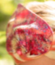 Bandeau soie rose (4).jpg