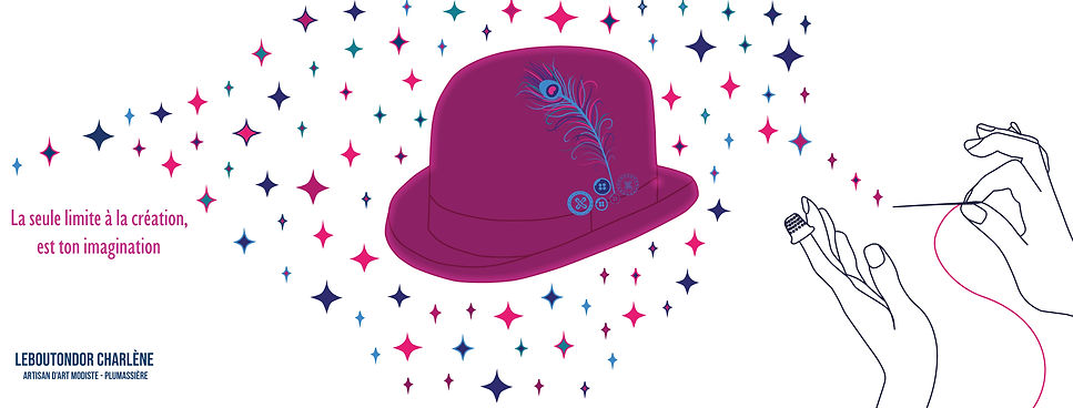 bannière-chapeau-étoiles.jpg