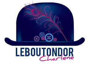 Charlène LEBOUTONDOR Modiste Plumassière Bordeaux