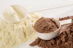 ProteinX Nutritional Powerhouse
