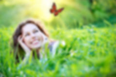 Hormone therapy, anti-aging, metamorphosis, estrogen, BHRT