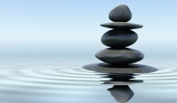 Achieve Balance with Estroblok