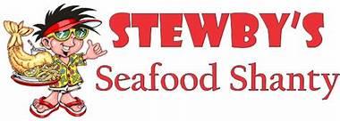 Stewby's