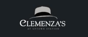 Clemenza's