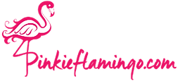 Flamingodotcom.png