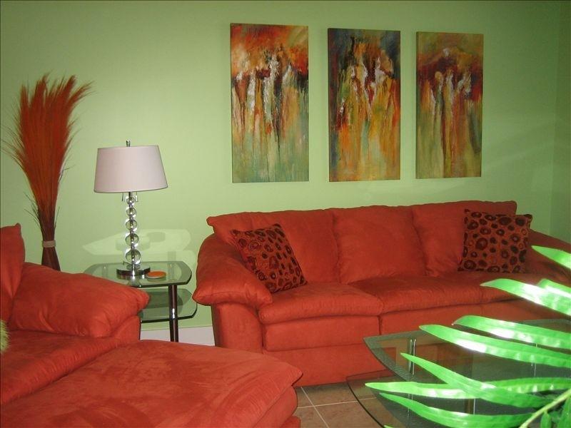 A233 Living Room