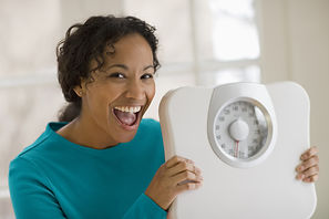 Quick weight loss with OptiWell MD Countdown Diet with hCG. Medical Opportunity