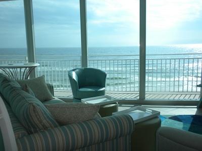 B500 Living Room