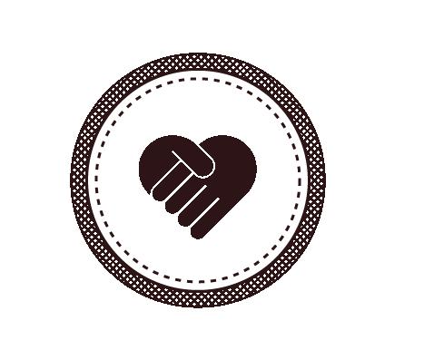 February American Heart Month