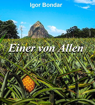 GER. Cover One-of-all.jpg