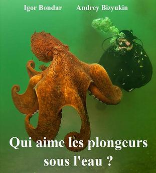FR. Divers love.jpg