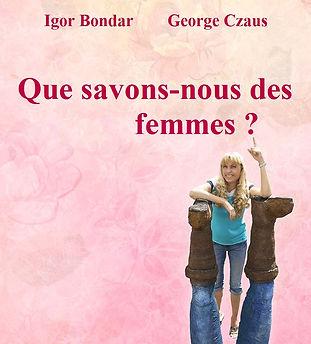 FR. Women.jpg