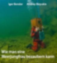 GER. Cover. Mermaid.jpg