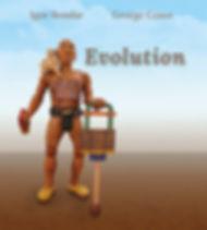 FR. Evolution.jpg