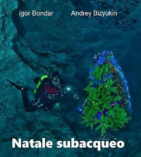 IT. Cover. Christmas.jpg