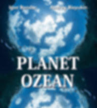 GER. Cover. Ocean Planet.jpg