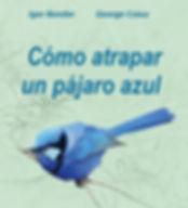 ESP. Cover Bluebird.jpg
