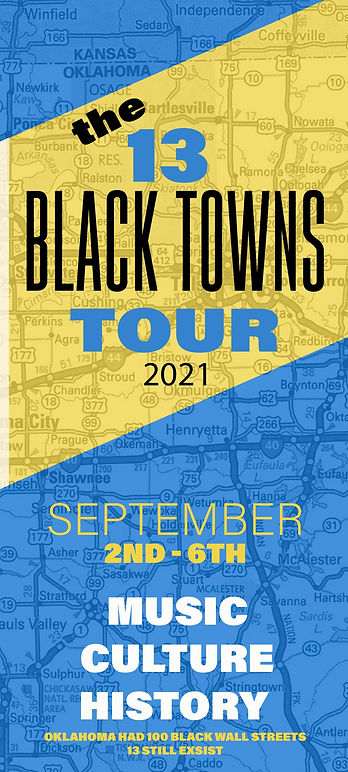 Black towns tour 2021 front page.jpg