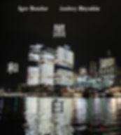 CHI. Cover Black&White.jpg