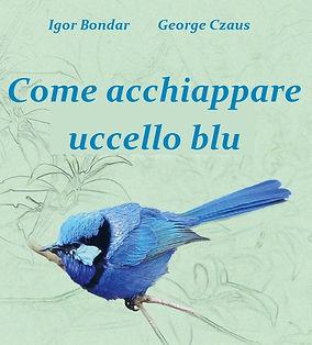 IT. Cover Bluebird.jpg