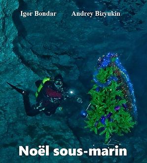 FR. Cover. Christmas UW.jpg