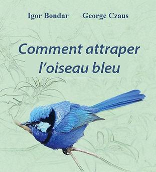 FR. Bluebird.jpg