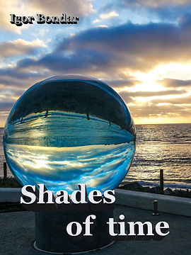 Cover Shades of time s.jpg