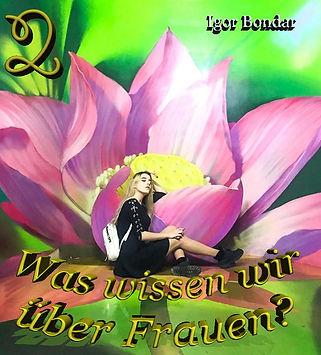 Women-2 Cover.jpg