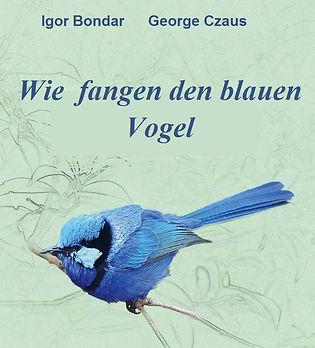 GER. Cover Bluebird.jpg