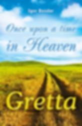 Gretta-Cover.jpg
